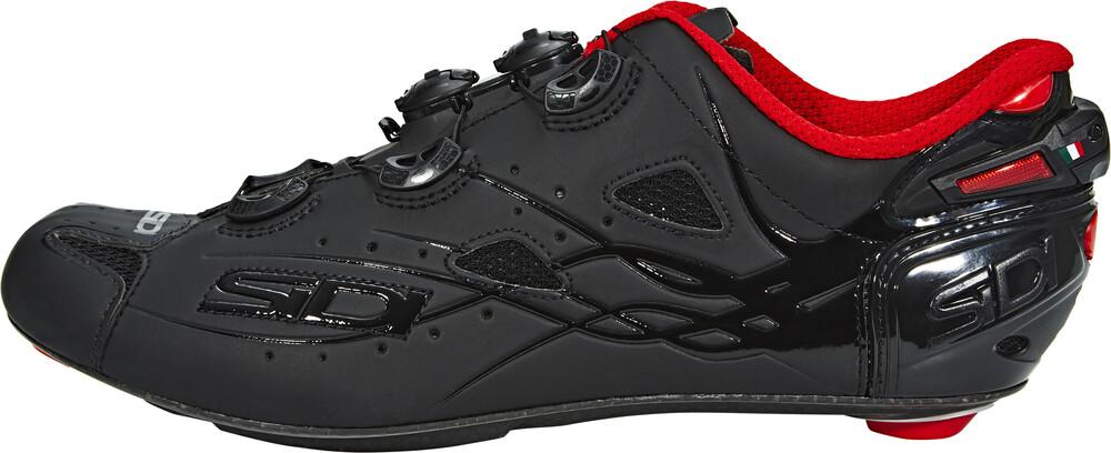 Assos Chaussures Noires Pour Les Hommes bK3aIOSd6